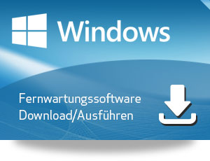 Windows Anwendung